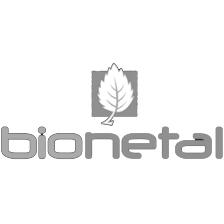 bionetal