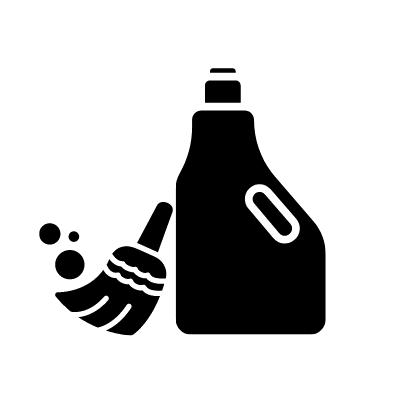 logo hygiene
