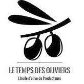 temps des oliviers