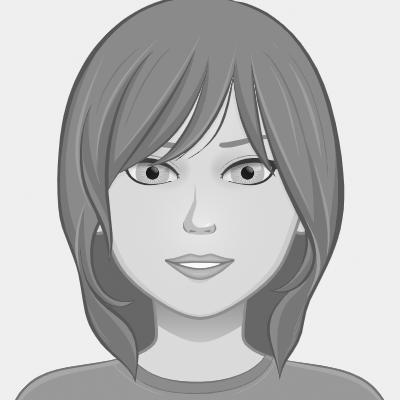 avatar-sophie